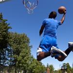 ジャンプ力高める方法